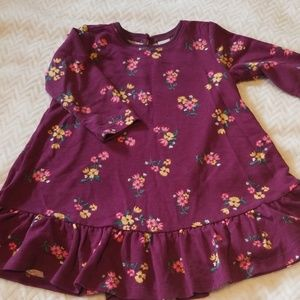 Old navy 12-18m dress